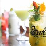 Steve's Landing Restaurant
