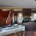 Photo de Lake Powell Motel