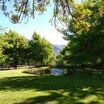 Landscape - Bistro BonBon Photo