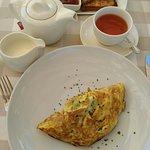 Food - Bistro BonBon Photo