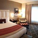 Foto de Hotel Commonwealth