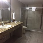 Photo of Clarion Victoria Hotel and Suites Panama