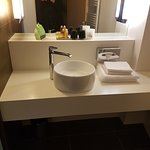 Diana Hotel Restaurant & Spa Foto