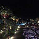 Atlantica Club Aegean Blue Foto