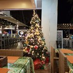 Photo of Paraiso Grill