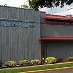Winneshiek Playhouse