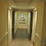 Foto di Holiday Inn London - Regent's Park
