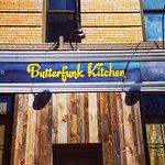 ButterFunk Kitchenの写真