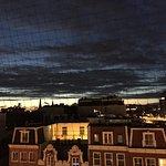 Photo de Art'otel Amsterdam