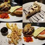 Cheeks Homemade Burgers & Good Eats
