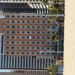 Photo de Classic Hotel