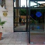 Photo of Meriem Hotel