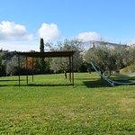Agriturismo La Collina Foto