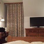 Photo of Hotel Luitpold