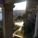 Foto de Hotel Villa Nefele