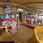 Photo of Restaurant Zabar