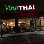 Foto Vinothai