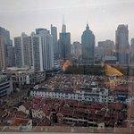 Photo de Shanghai Narada Boutique Bund