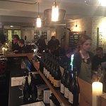 Photo of Il Senso Vinbar & Restaurant
