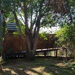 Sodwana bay lodge Oct 16