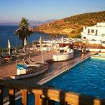 Foto di Hotel  Pedraladda