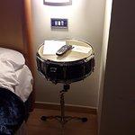 Photo de Hotel Franklin Feel The Sound