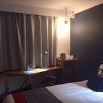 Foto di Holiday Inn Express Swindon West M4, Jct 16