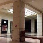 Photo of K+K Hotel Opera