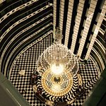 Photo of Delphin Imperial Hotel Lara