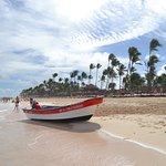 Photo of Punta Cana Princess All Suites Resort & Spa