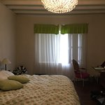 Foto de Hotel Boutique Quinta Miraflores