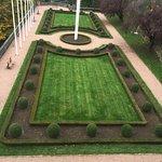 Photo de Monument de la Solidarite Nationale (Monument to National Unity)