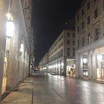 Photo of Hotel Principe di Torino