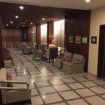 Photo of Grao Vasco Hotel