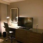 Embassy Suites by Hilton St. Paul - Downtown Foto