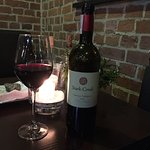 Photo of Wine Bar Lofty