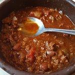 Good chili