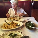 Photo of Deeya Indian Cuisine