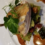 Photo of Galvin Brasserie de Luxe