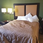 Photo of Extended Stay America - Orlando Theme Parks - Major Blvd.