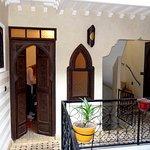 Photo of Riad Casa Sophia