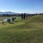 Cordial Hotel & Golf Resort Pelagone Foto