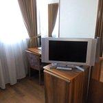 San Marco Hotel Foto
