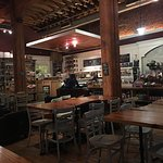 Photo of Urban Farmhouse Market and Cafe