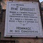 Photo de La Demeure