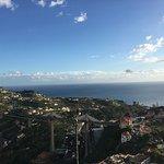 Photo of Four Views Baia