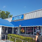 Photo of Olympia Flame Diner