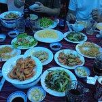 Photo de Bao Dai's Villas
