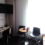 Photo of Hotel Basilea