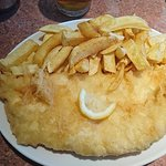 Photo of Brixham Fish Takeaway & Restaurant